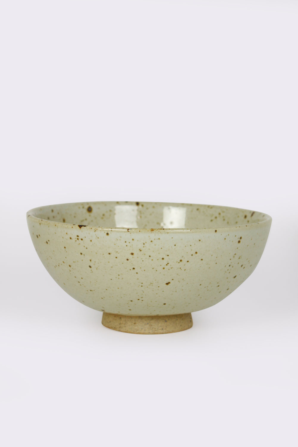 Rice Bowl, Large