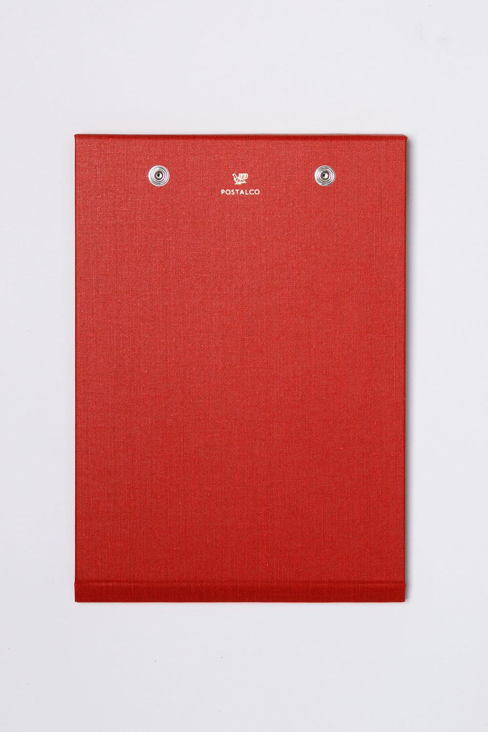 Snap Pad SQ A5 Signal Red