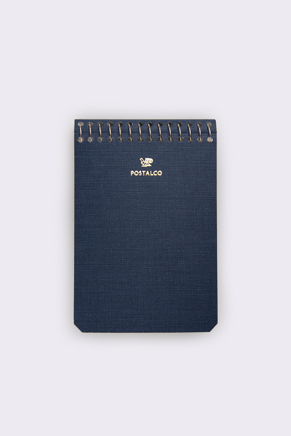 Small Notebook A7