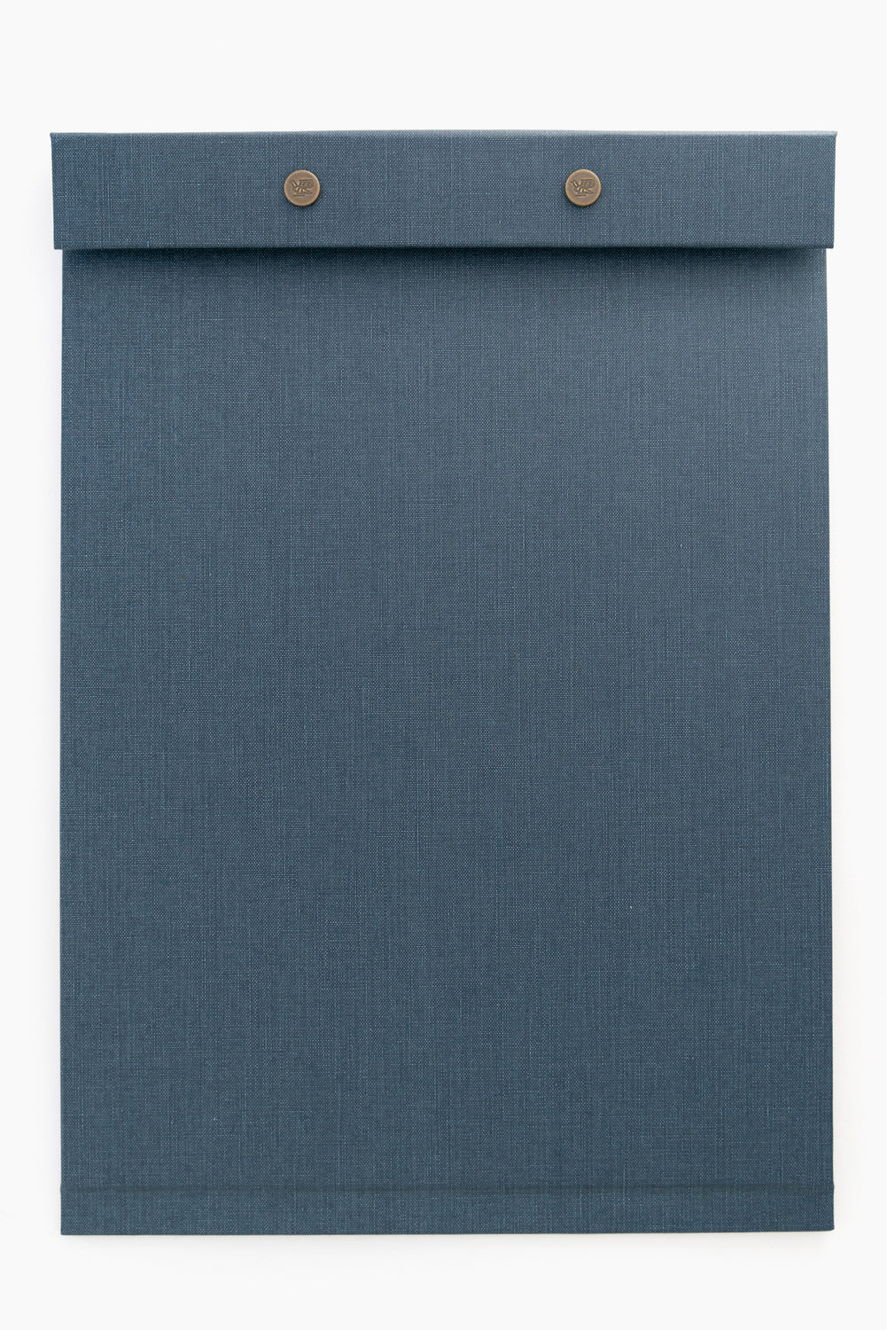 Snap Pad SQ A4 Dark Blue