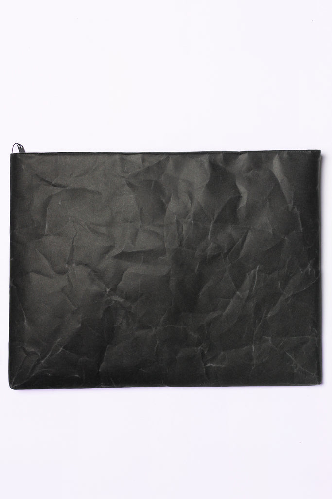Large Padded Carrying Case, Black