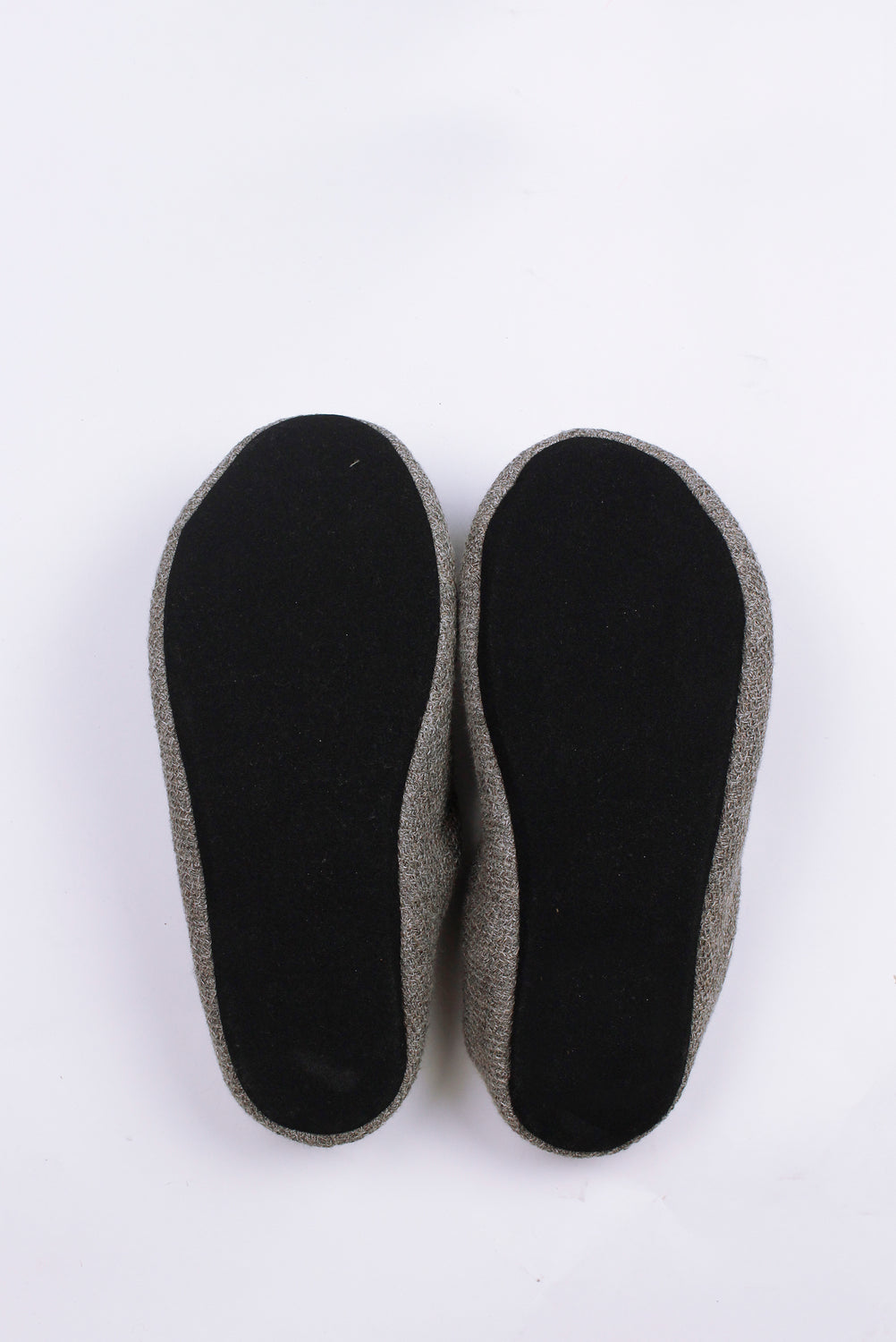 Lana Slippers