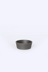Grey Small Bowl