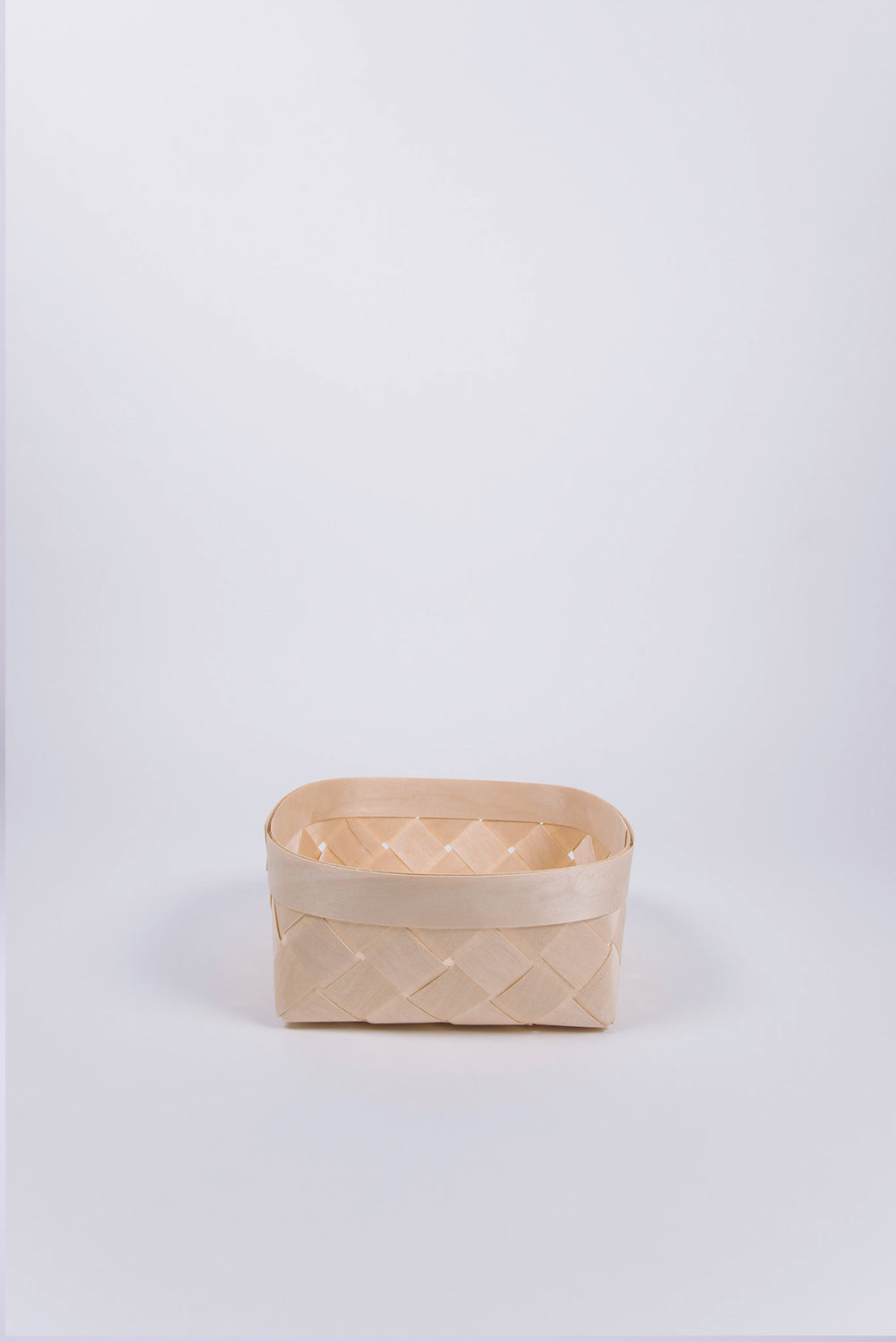 Viilu Bread Basket, Small
