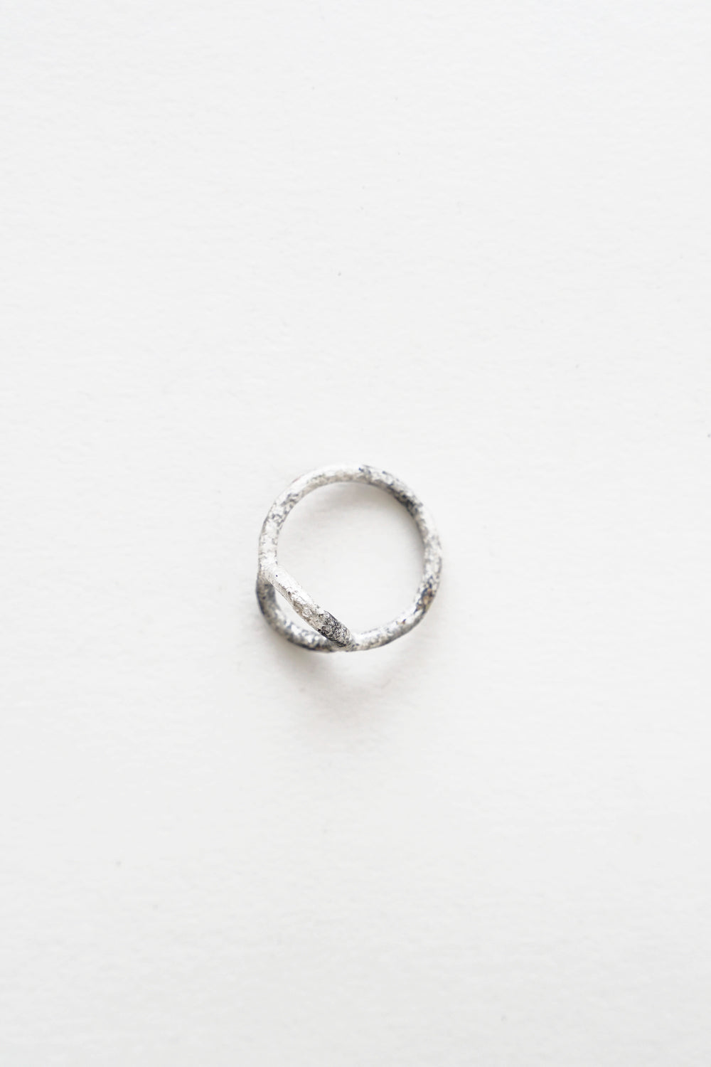 Yubiwa Ring