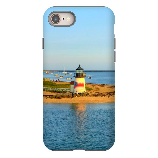 Brant Point Phone Case