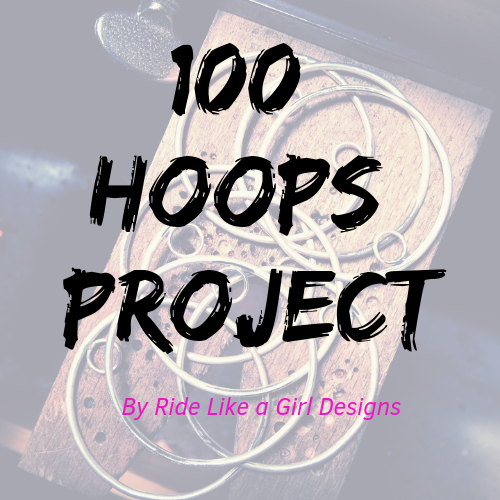 100 Hoops Project