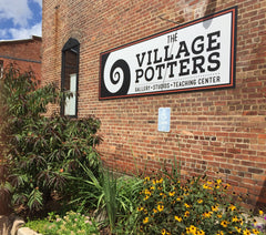 the-village-potters-river-arts-rad-asheville