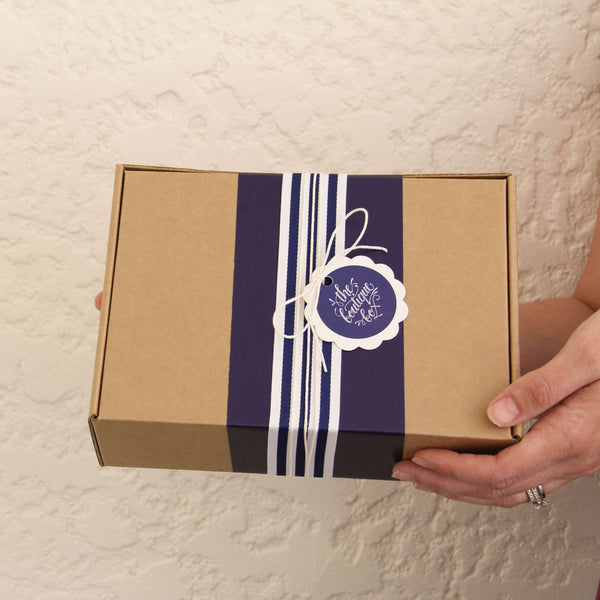 the boutique box gift delivery wagga wagga