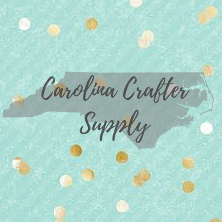 Carolina Crafter Supply