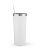 Roadie Tumbler - 22 Oz Roadie Stainless Steel Double Wall Tumbler