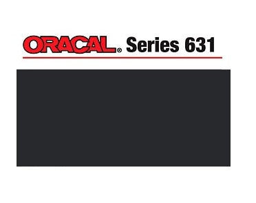 "Oracal 631 Removable Adhesive Vinyl 12x12"" Sheet Matte Wall Decal Vinyl Black Oracal 631 Vinyl White Oracal 631 Vinyl indoor Removable Vinyl - Carolina Crafter Supply"