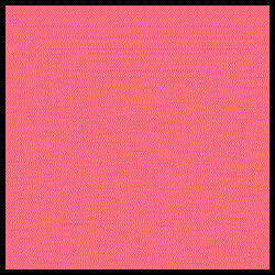 "Salmon Pink FDC 2100 Cast Adhesive Vinyl - Permanent Outdoor DISHWASHER SAFE Adhesive Vinyl 12x12"" Sheets"