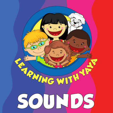letters, preschool materials, speech and language therapy materials, educational videos