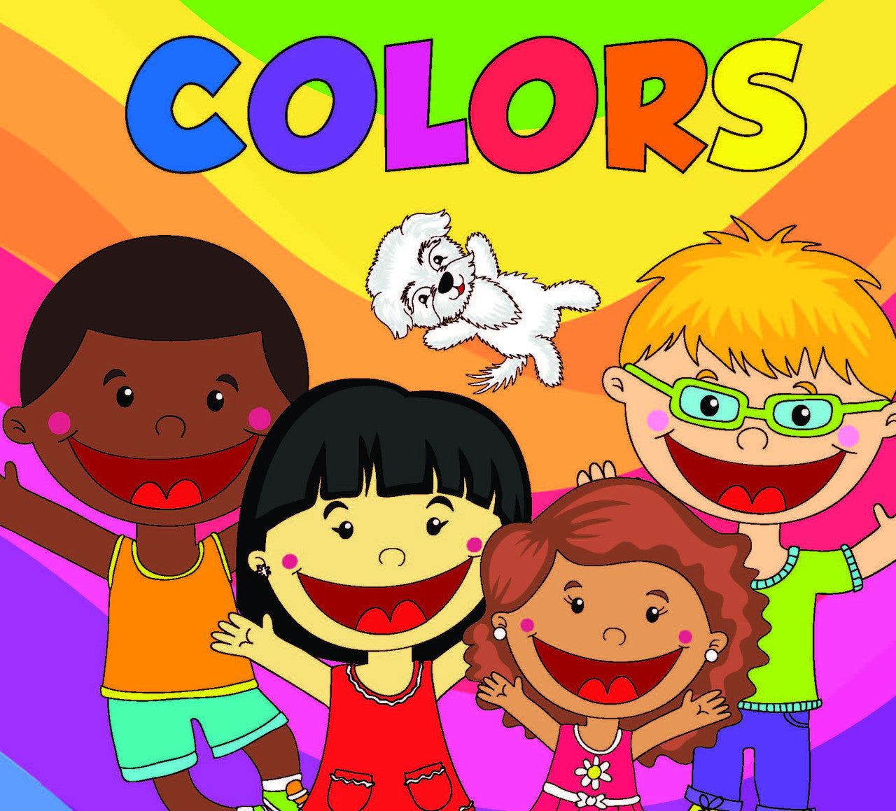 learn colors, preschool materials, speech therapy materials