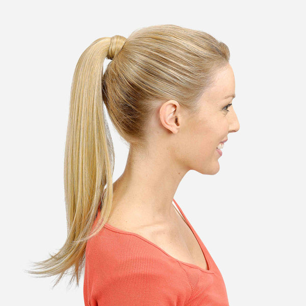 Ponytail Extension Ponytail Hair Extensions Angel Extensions