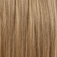 16/12HL Honey Blone wuth light brown highlights