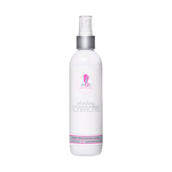 Refreshing Conditioner  250ml