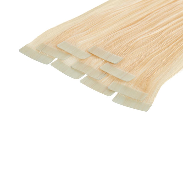 "Angel Slimline  3x9cm 10 tapes top up  pack 20""/50cm"