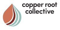 Copper Root Collective