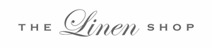 The Linen Shop, New Canaan
