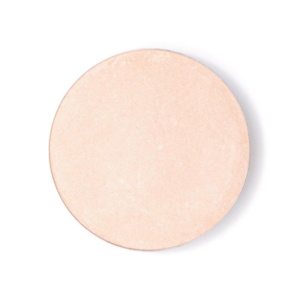 Illuminator Pressed Powder - Dew - The Niche Naturals