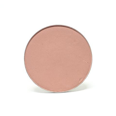 Flushed Pressed Cheek Colour - Desire - The Niche Naturals