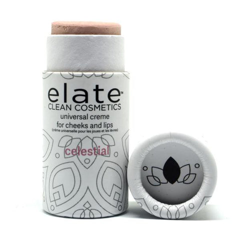 Elate Universal Crème - Celestial Highlight - The Niche Naturals