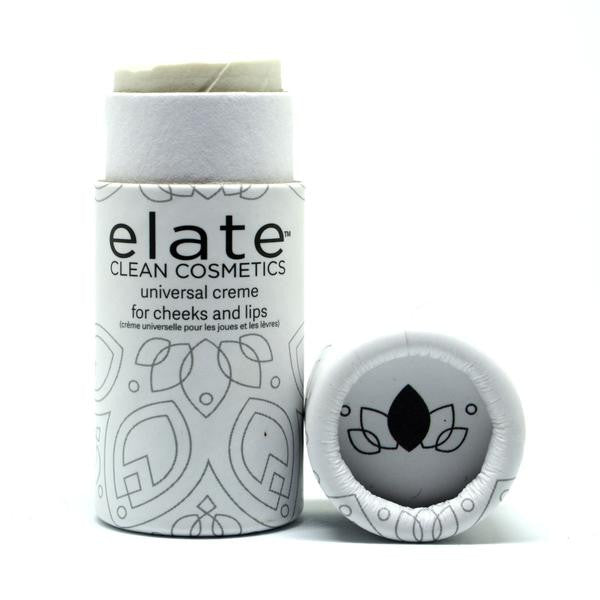 Elate Universal Crème - Lucent Highlight - The Niche Naturals