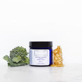 Protecting + Restoring Face Balm - The Niche Naturals