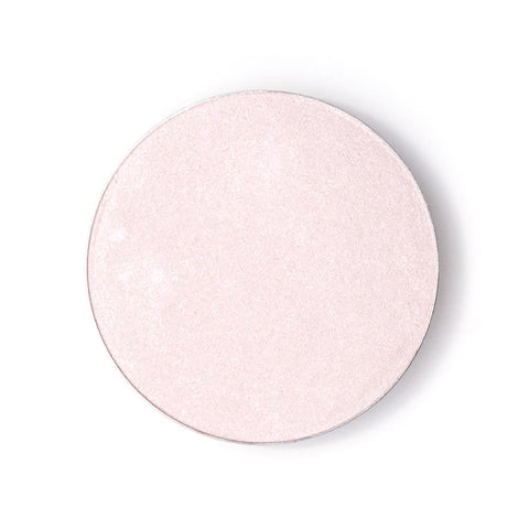 Illuminator Pressed Powder - Opal - The Niche Naturals