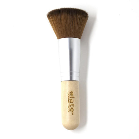 Elate - Multi Use Brush - The Niche Naturals