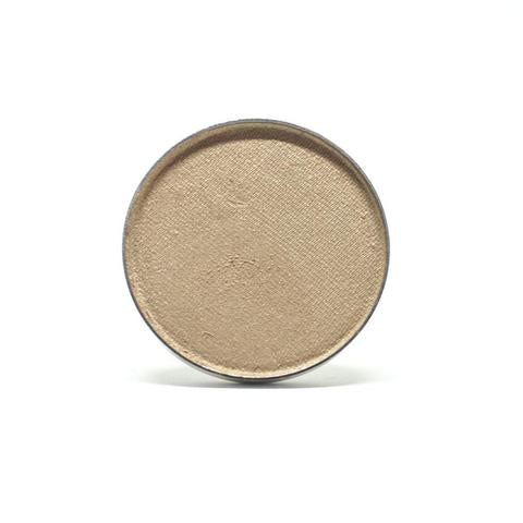 Create Pressed EyeColour - Lithe - The Niche Naturals