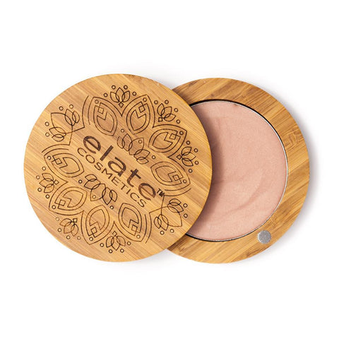 Elate Universal Crème - Wonder Highlight - The Niche Naturals