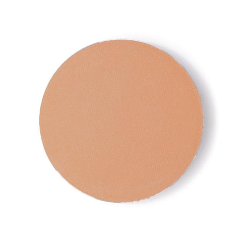 Flushed Pressed Cheek Colour - Sunbeam Bronzer - The Niche Naturals