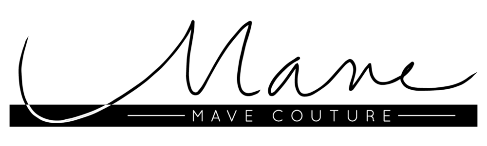 Mave Couture