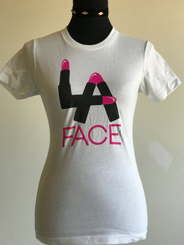 LA Face/Oakland Booty  (Women's)