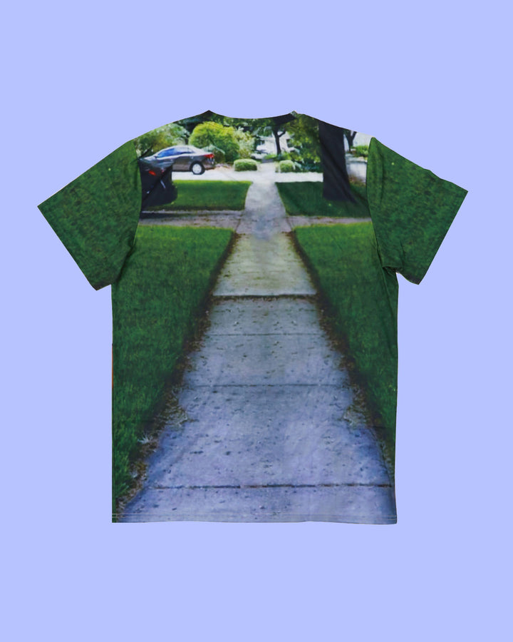 The Do It To Em Tee