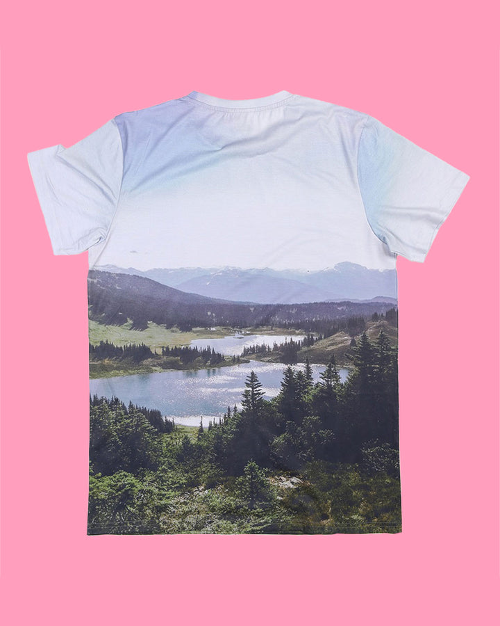 The Meadow Tee