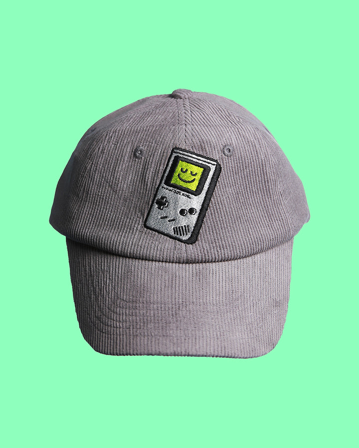 The Coolboy Cap