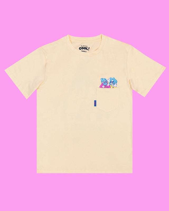 Money Tee (4 WEEK PRE ORDER)