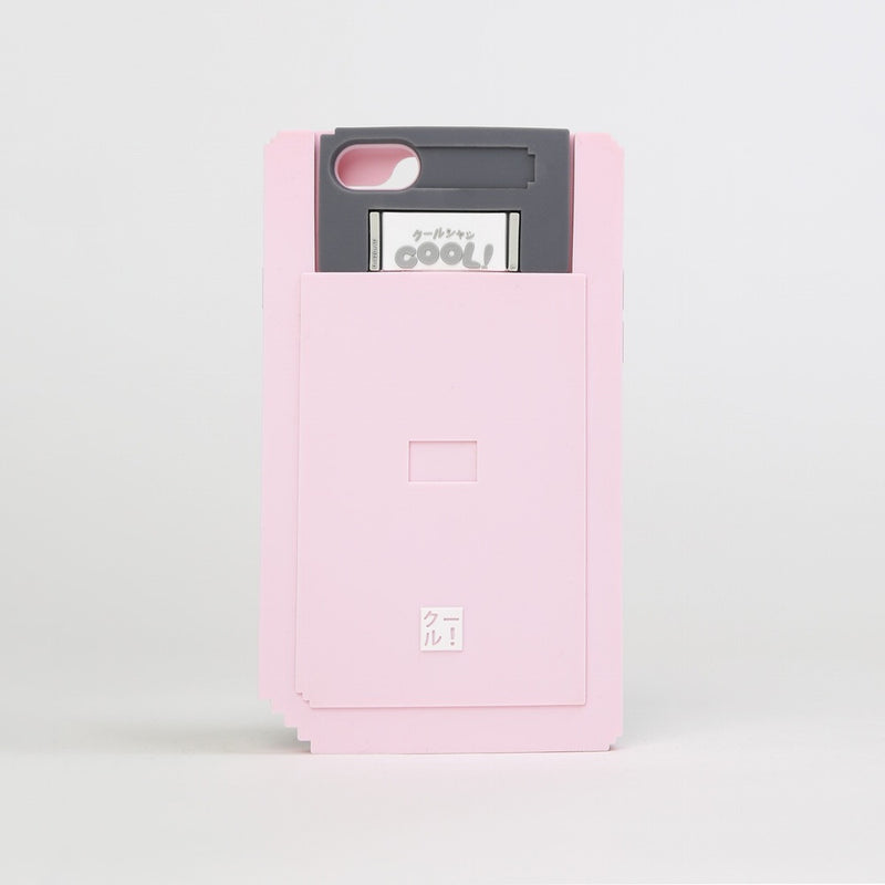 The COOLBOY COLOUR™ Phone Case