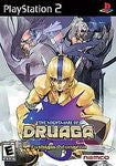 Nightmare of Druaga Fushigino Dungeon