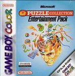 Microsoft 6 in 1 Puzzle Collection