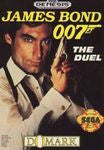 007 James Bond the Duel