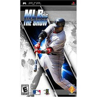MLB 06 The Show