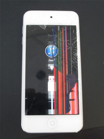 iPhone 5 / 5s / 5c Screen Replacement