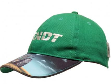 FENDT KIDS CAP