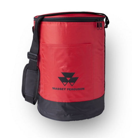 MF Lunch Cooler Bag
