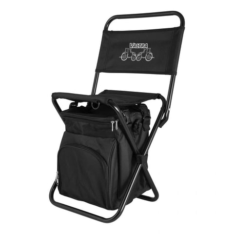 Valtra Camp Chair